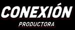 Conexion Productora